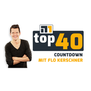 Hit Radio N1-Logo