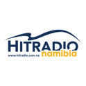 Hitradio Namibia-Logo