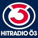 Hitradio Ö3-Logo