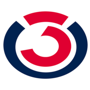 Ö3 Movie-Minute-Logo