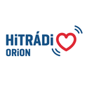 Hitrádio Orion-Logo