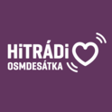Hitrádio-Logo