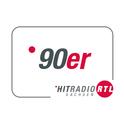 HITRADIO RTL-Logo