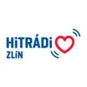 Hitrádio Zlín-Logo