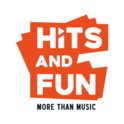 Hits and Fun-Logo