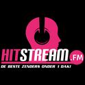 Hitstream FM-Logo
