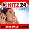 Hitz24-Logo