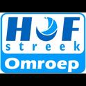 Hofstreek FM-Logo