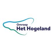Hogeland Radio-Logo