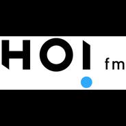 HOi fm-Logo