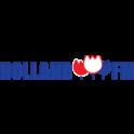 Holland FM-Logo