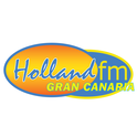 Holland FM Gran Canaria-Logo