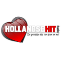 Hollandse Hit Radio-Logo