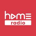Home Radio-Logo