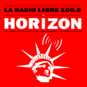 Horizon FM-Logo