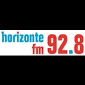 Horizonte FM-Logo