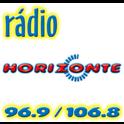 Rádio Horizonte Algarve-Logo