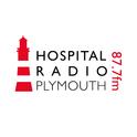 Hospital Radio Plymouth-Logo