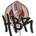 Hot Block Radio-Logo