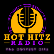 Hot Hitz Radio-Logo