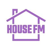 House FM-Logo