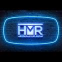 Housemasters Radio-Logo