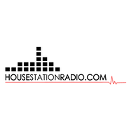 Housestationradio-Logo