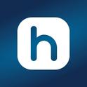 Hringbraut Útvarp-Logo