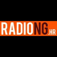 Hrvatski Radio Nova Gradiška-Logo