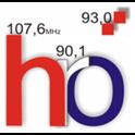 Hrvatski Radio Oto?ac-Logo