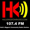 Hull Kingston Radio-Logo