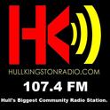 Hull Kingston Radio-Logo