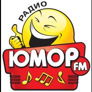 Humor FM-Logo