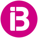 Ràdio IB3-Logo