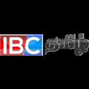 IBC Tamil-Logo