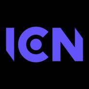 Ibiza Club News Radio ICN-Logo