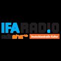 IFA-Radio-Logo