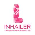 INHAILER Radio-Logo