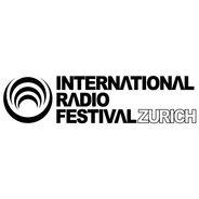 IRF International Radio Festival-Logo