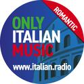 ITALIAN RADIO-Logo