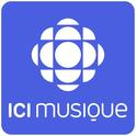 ICI Musique-Logo