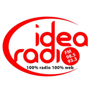 Idea Radio-Logo