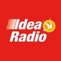 Idea Radio NelMondo-Logo