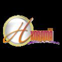 Ihorama FM 108-Logo
