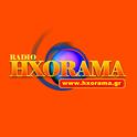 Ihorama FM-Logo