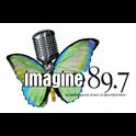 Imagine 89.7-Logo