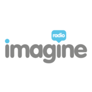 Imagine FM-Logo