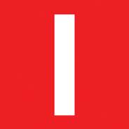 InTheMixStyle-Logo