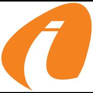 InfoRádió-Logo