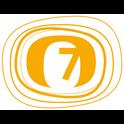 Info 7 Irratia-Logo